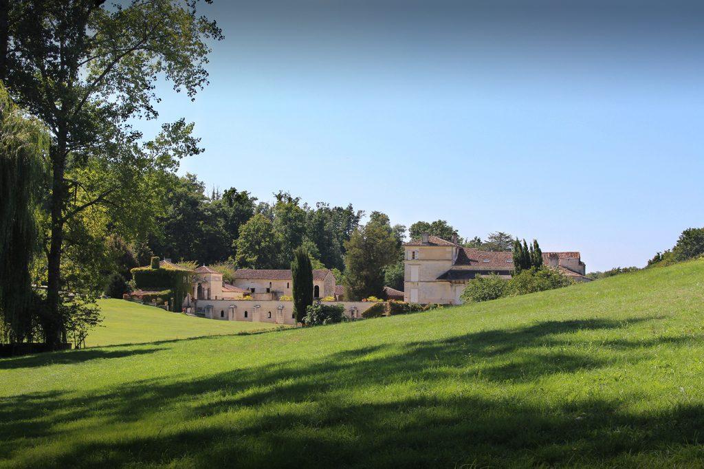 abbaye-sept-2015-300-dpi-15x10cm