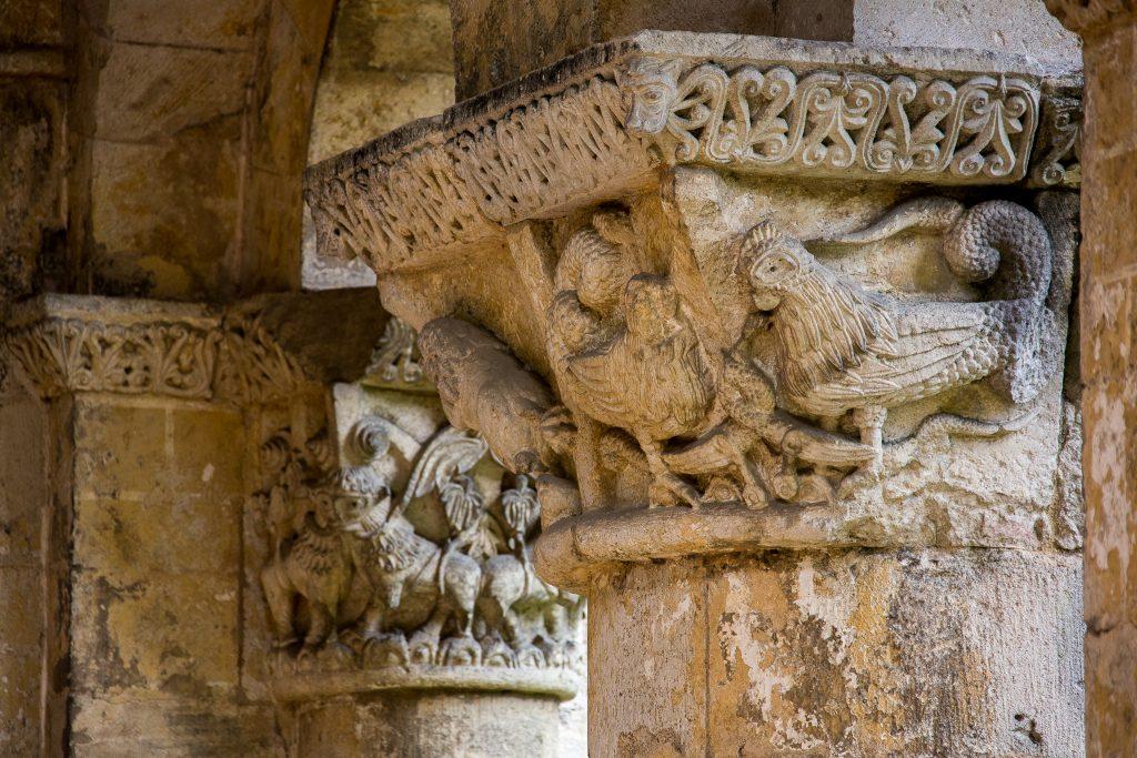 abbaye-la-sauve-majeure-c-cmn-steve-le-clech-04