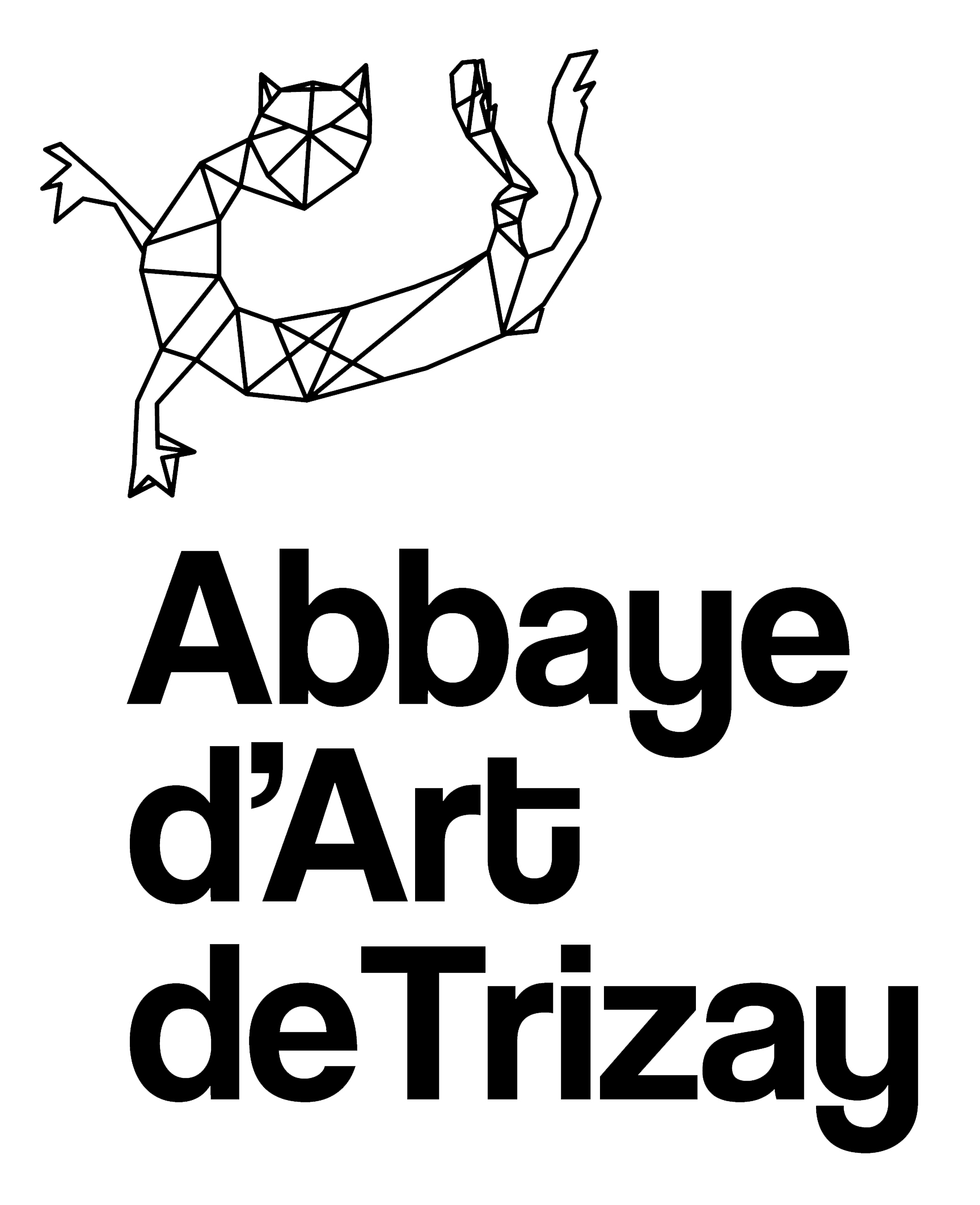 logo-ssfd